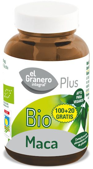 el_granero_integral_maca_bio_120.jpg