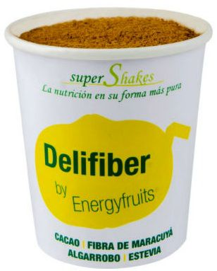 energy_fruits_deli_fiber.jpg