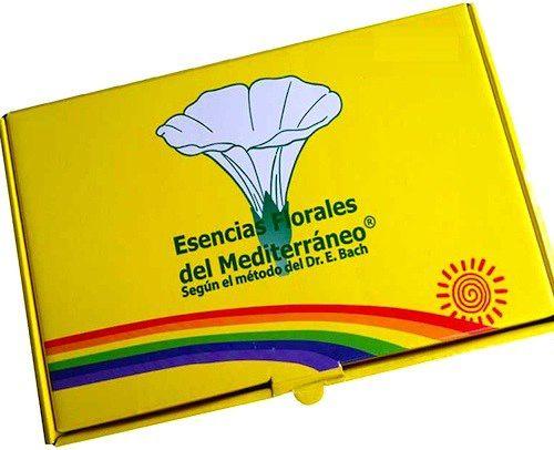 esencia_floral_mediterraneo_set_nueva_generacion_40_frascos.jpg
