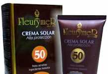 fleurymer_crema_solar_50_deporte.jpg