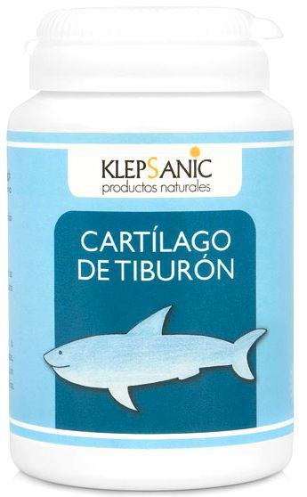 klepsanic_cartilago_tiburon.jpg
