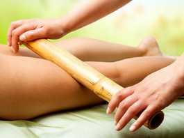 masaje-con-bambu