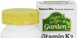naturesplus_vitamin_k2_garden.jpg