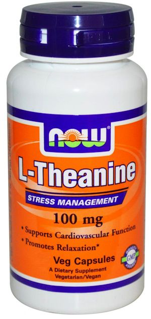 now_l-theanine.jpg