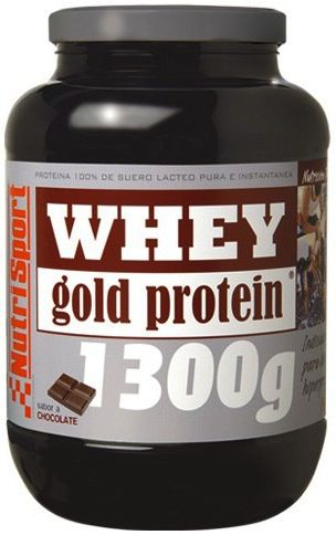 nutrisport_whey_gold_chocolate.jpg