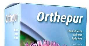 orthonat_orthepur_1.jpg