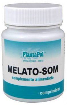 plantapol_melato-som.jpg