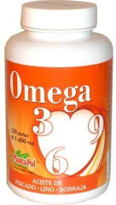 plantapol_omega_3_6_9.jpg