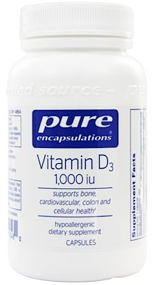 pure_encapsulations_vitamin_d3_1000.jpg