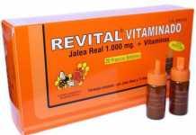 revital_vitaminado.jpg