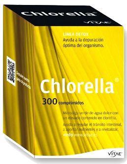 vitae_chlorella.jpg