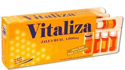vitaliza_viales.jpg