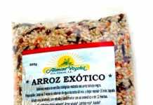 aliment_vegetal_arroz_exotico.jpg