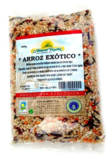 aliment_vegetal_arroz_exotico.jpg