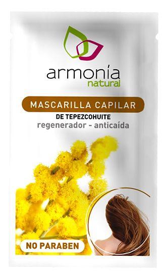 armonia_mascarilla_capilar_sobre.jpg