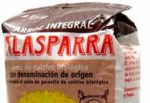arroz_calasparra_integral_1kg.jpg