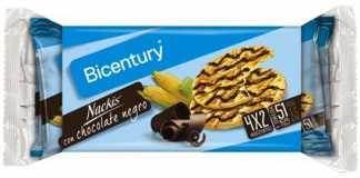 bicentury_tortitas_maiz_chocolate.jpg