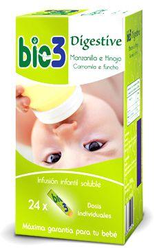 bie3_digestive_ninos.jpg
