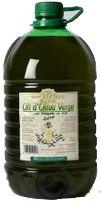 bio_goret_aceite_oliva_5_litros.jpg