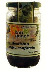 bio_goret_aceitunas_negras_confitadas.jpg