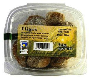 biogoret_higos_eco.jpg
