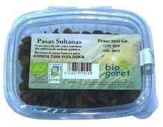 biogoret_pasas_sultanas.jpg