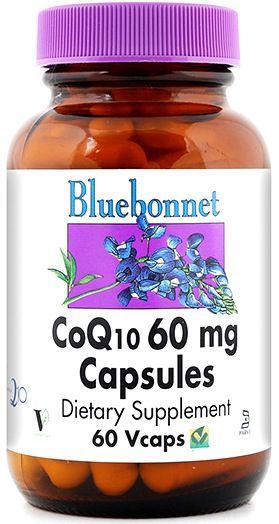 bluebonnet_coenzima_q10_60mg_60_capsulas.jpg