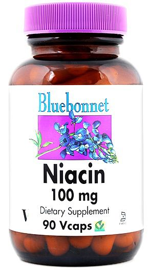 bluebonnet_niacina_100.jpg