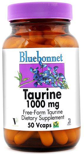 bluebonnet_taurina.jpg