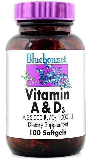 bluebonnet_vitamina_a_y_d3_25000.jpg