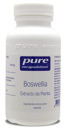 boswellia-60-pure-encapsulations_1.jpg