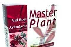 ceregumil_master_plant_vid_roja_arandanos_10_ampollas.jpg