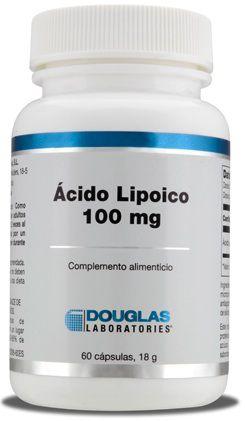 douglas_acido_lipoico_1.jpg