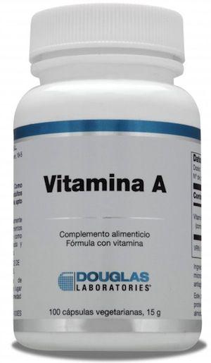 douglas_vitamina_a.jpg