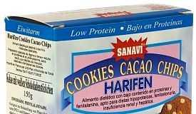 harifen_cookies_cacao.jpg