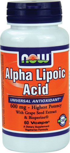 now_alpha_lipoic_acid.jpg