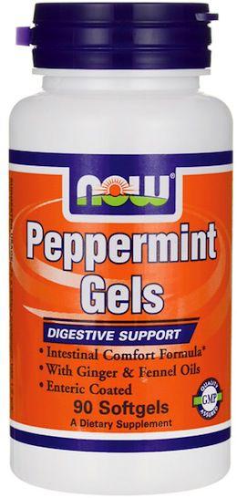 now_peppermint.jpg