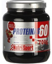 nutrisport_proteinas_60_fresa_700g.jpg