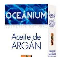 oceanium_aceite_de_argan.jpg
