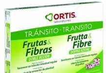 ortis_fruta_y_fibra_doble_accion_12_cubos.jpg