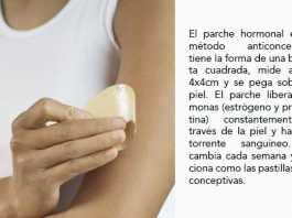 parcheanticonceptivo