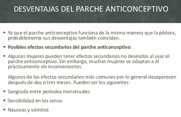 parches anticonceptivos2