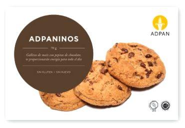 adpan_adpaninos_70gr.jpg