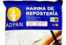 adpan_harina_reposteria.jpg