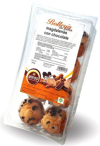 airos_magdalenas_chocolate.jpg