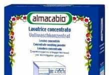 almacabio_detergente_lavadora.jpg