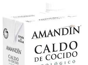 amandin_caldo_cocido.jpg