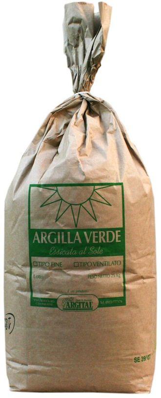 argital_arcilla_verde_fina_externa_2.5kg.jpg