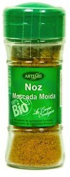 artemis_nuez_moscada_polvo.jpg