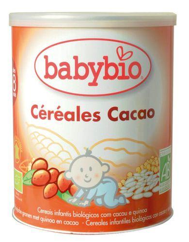 babybio_papilla_cereales_cacao.jpg